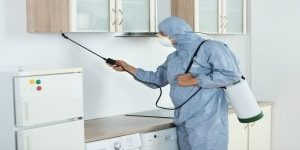 pest-control-guy-fumigating-interior-of-house
